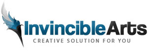Invincible Arts